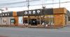 新東松山店ブログ用.JPGのサムネール画像のサムネール画像のサムネール画像
